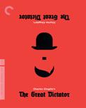 Greatdictatorcc